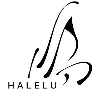 Halelu Men's Choir Ramat Beit Shemesh